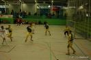 Günter Taudien Gedächtnis Cup 2011_38