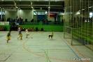 Günter Taudien Gedächtnis Cup 2011_40
