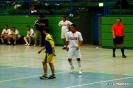 Günter Taudien Gedächtnis Cup 2011_43
