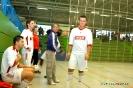 Günter Taudien Gedächtnis Cup 2011_44