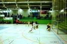 Günter Taudien Gedächtnis Cup 2011_51