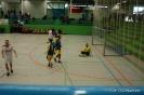 Günter Taudien Gedächtnis Cup 2011_53