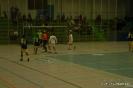 Günter Taudien Gedächtnis Cup 2011_54