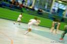 Günter Taudien Gedächtnis Cup 2011_55