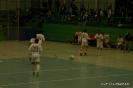 Günter Taudien Gedächtnis Cup 2011_57