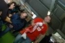 Günter Taudien Gedächtnis Cup 2011_58