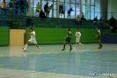 Günter Taudien Gedächtnis Cup 2011_5