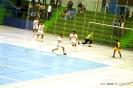 Günter Taudien Gedächtnis Cup 2011_71