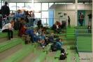 Günter Taudien Gedächtnis Cup 2011_74