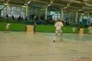 Günter Taudien Gedächtnis Cup 2011_77