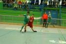Günter Taudien Gedächtnis Cup 2012