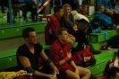 Günter Taudien Gedächtnis Cup 2012 (