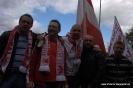 FC POLONIA II vs. NK Zagreb