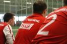 Günter Taudien Gedächtnis Cup