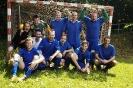 Cup der Freundschaft 2015_49