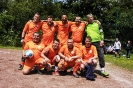 Cup der Freundschaft 2015_55