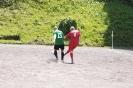 Cup der Freundschaft 2015_82