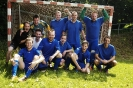 Kleinfeld Cup der Freundschaft 2015