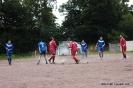 Kleinfeldcup der Freundschaft 2013