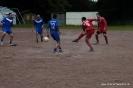 Cup der Freundschaft 2013_271