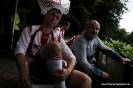 Cup der Freundschaft 2013_274