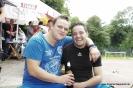 Cup der Freundschaft 2013_292