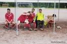 Cup der Freundschaft 2013_29