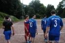 Cup der Freundschaft 2013_482