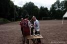 Cup der Freundschaft 2013_486