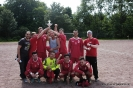 Cup der Freundschaft 2013_503