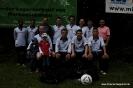Cup der Freundschaft 2013_524