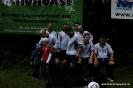 Cup der Freundschaft 2013_535