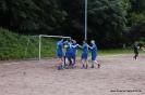 Cup der Freundschaft 2013_543