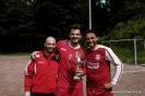 Cup der Freundschaft 2013_66
