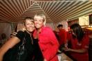 Langertisch 2009_7