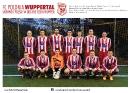 1te Mannschaft 2014-15_1