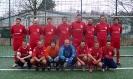 Das erste FC POLONIA Team *** 2006 ***