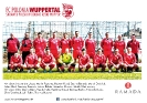 FC POLONIA I 2012-2013