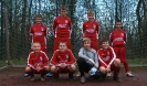 FC Polonia D Jugend_1