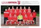 FC POLONIA I 2014_1