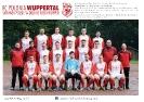 FC Polonia Teams_1