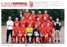 FC Polonia Teams_2