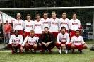 1te bei Tyskie Cup 2011