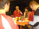 Milano Cup_9