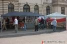 OelbergFest2010_12
