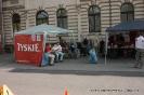 OelbergFest2010_13