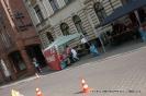 OelbergFest2010_14
