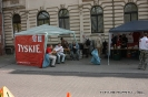 OelbergFest2010_15