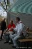 OelbergFest2010_27