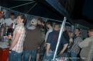 OelbergFest2010_43